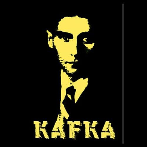 an analysis of gregor samsas sacrifice from the metamorphosis by franz kafka The metamorphosis 6 by for the metamorphosis, having gregor turn into an insect and how the rest of his kafka, franz, and c wyngaard metamorphosis.